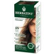 Coloration Blond Fonce Herbatint