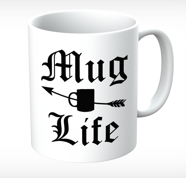 Grumpy Old Gits  Mug Life - The Official Aunty Acid Store