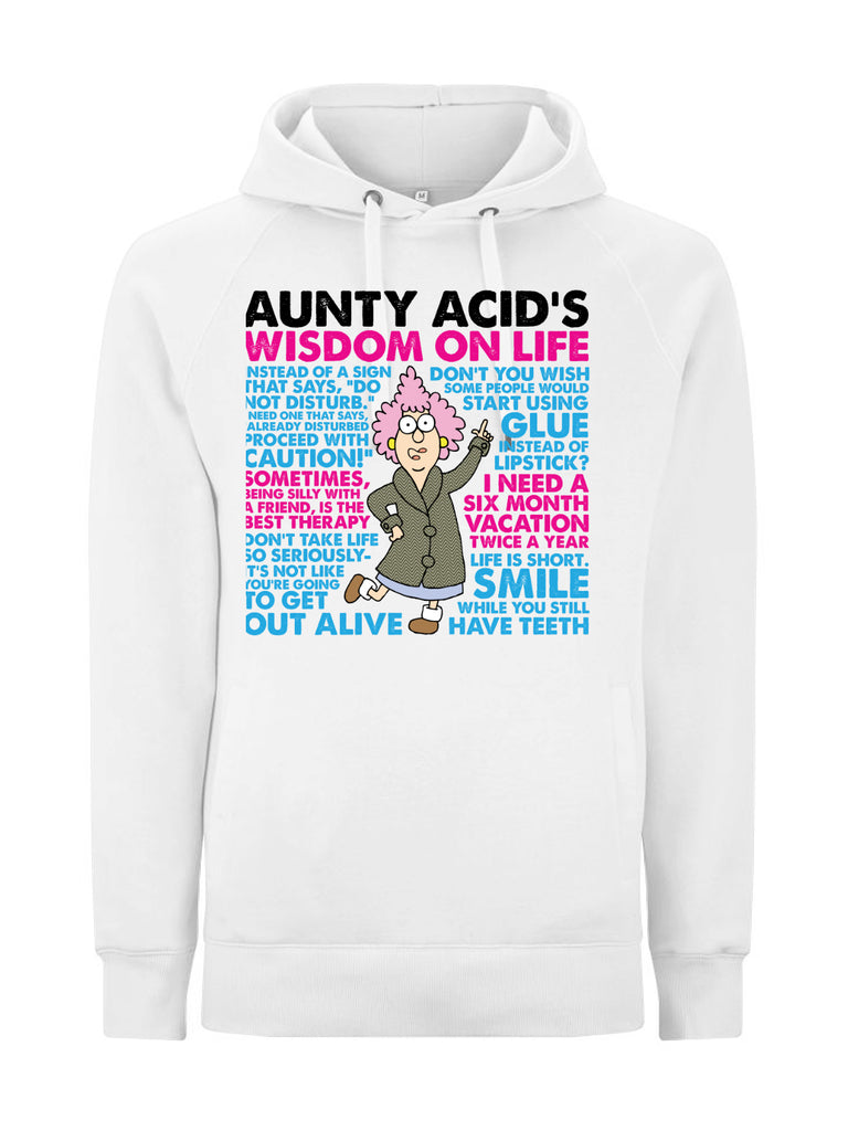 new_aunty acid 011 - The Official Aunty Acid Store