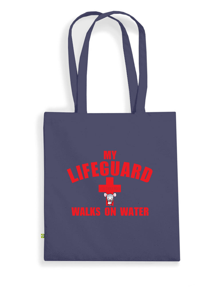new_lcm_lifeguard1 - The Official Aunty Acid Store