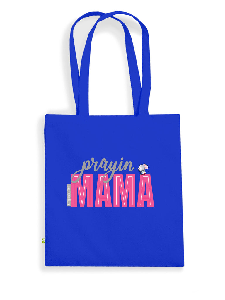 new_lcm_praying mama 1 - The Official Aunty Acid Store