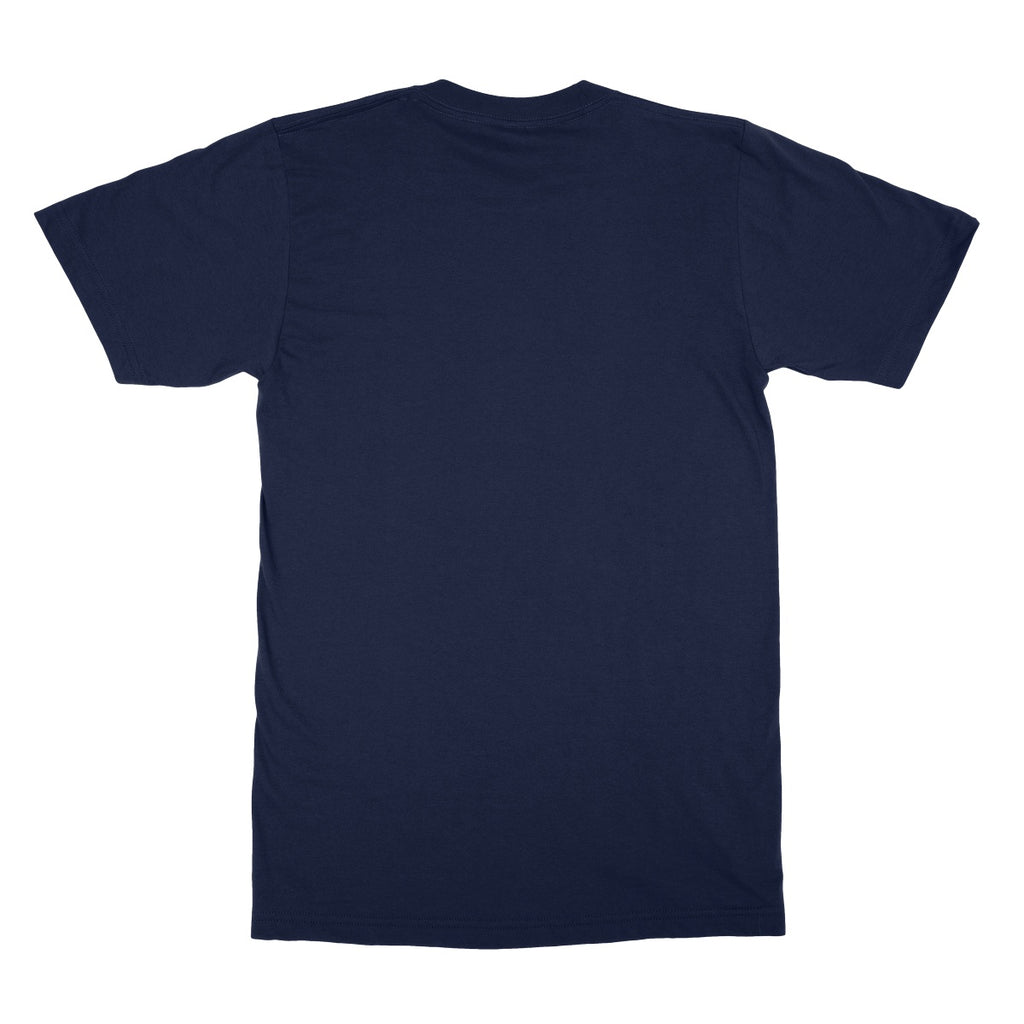 Tradesman Relax Sales Assistant T-Shirt