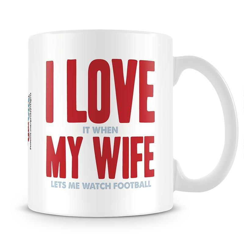 Grumpy Old Gits Football Mug - The Official Aunty Acid Store
