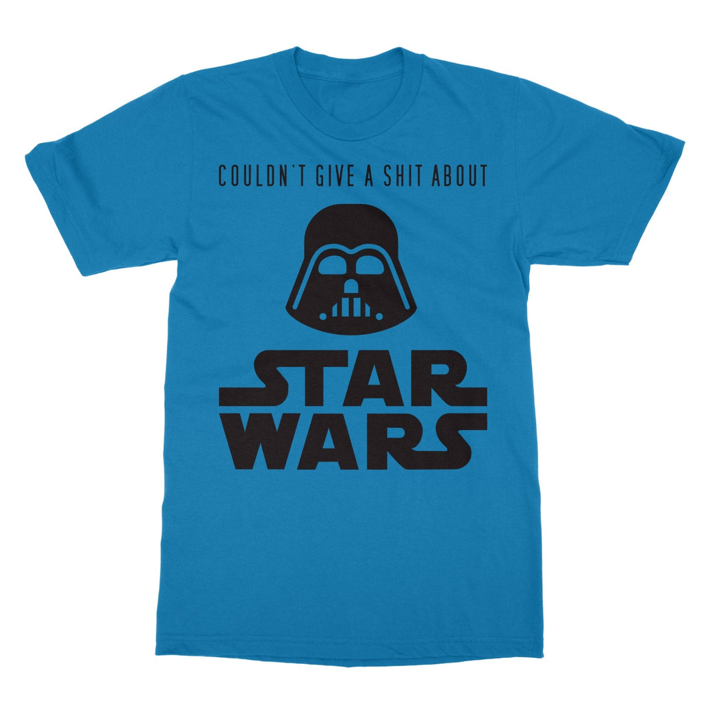 Potheads Star Wars T-Shirt - The Official Aunty Acid Store