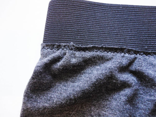 trim seam allowance 2