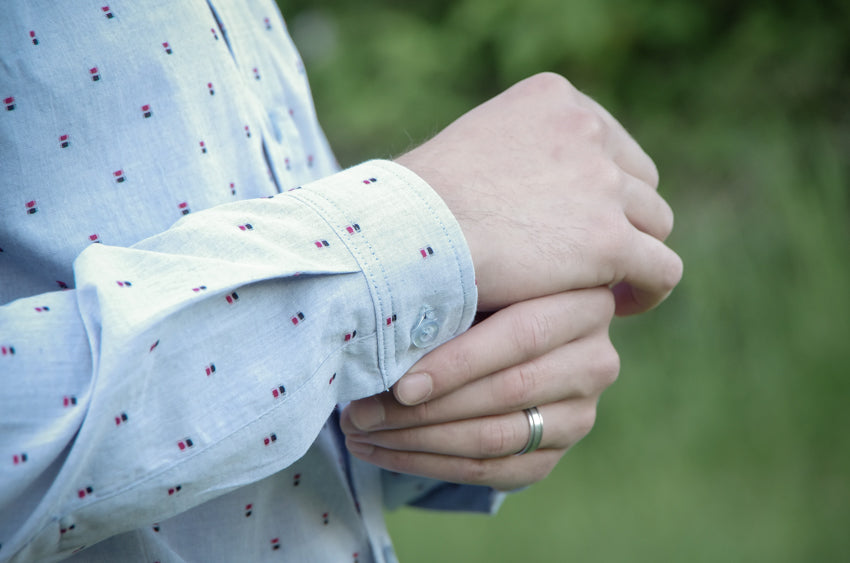 Fairfield-Button-Up-34