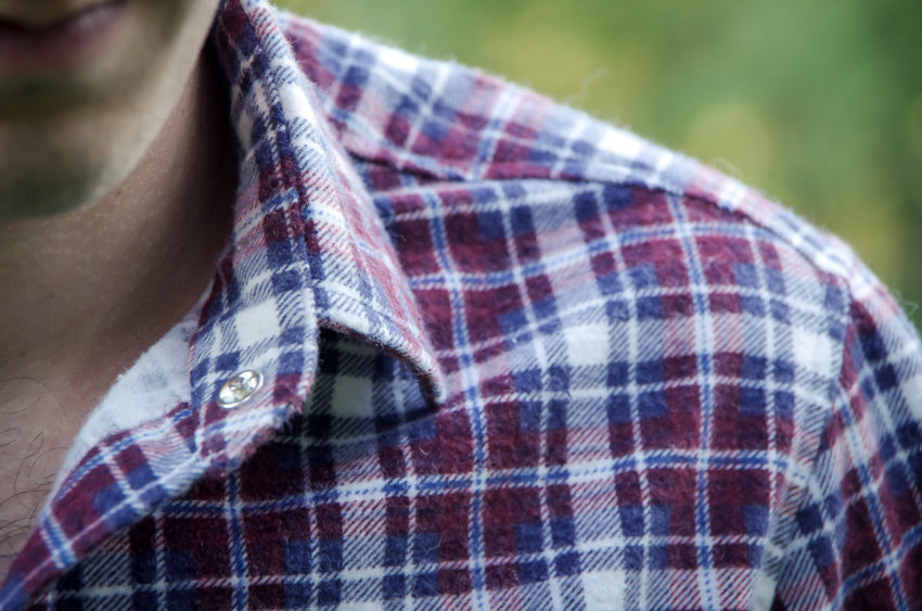 Fairfield-Button-Up-72