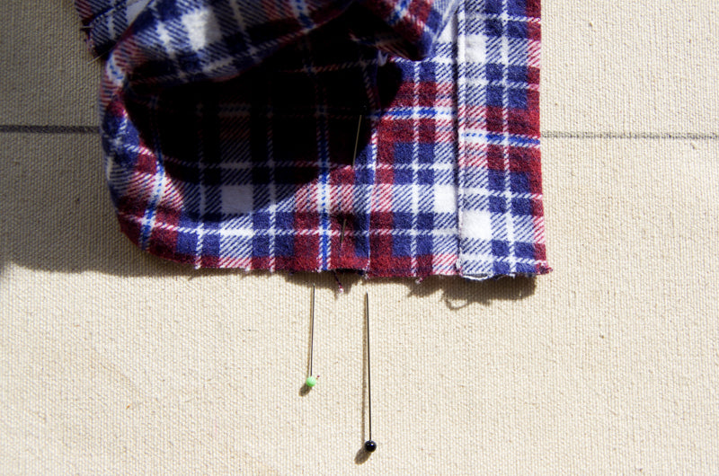 How to Sew a Buton Up Shirt (61 of 99)