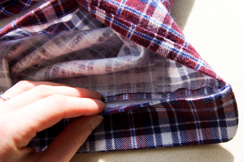 How to Sew a Buton Up Shirt (70 of 99)