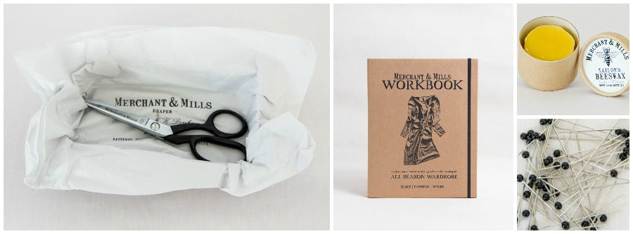 merchant-and-mills-back-in-stock