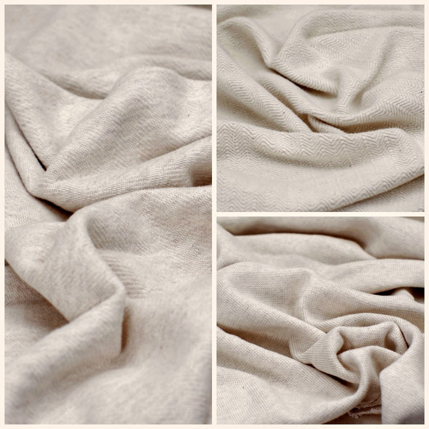 oatmeal-terrycloth