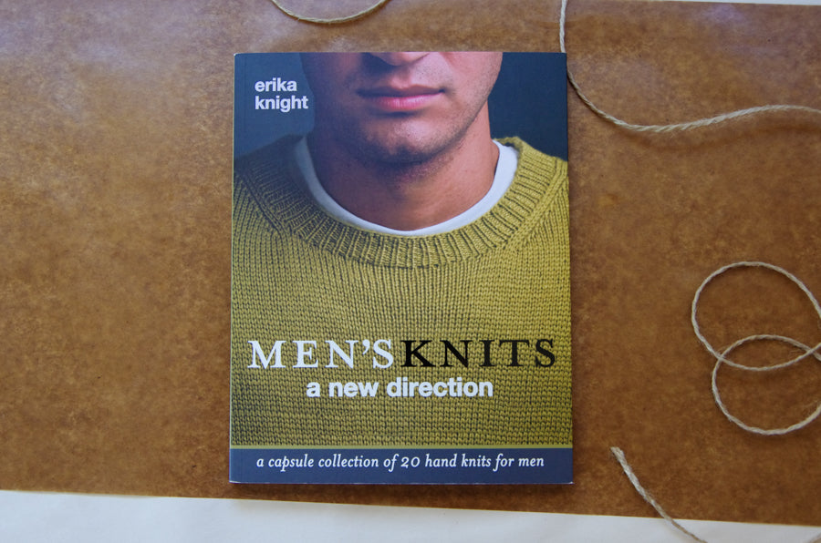 Read about menswear-69