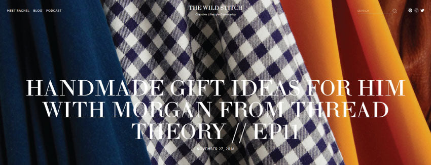 sewing-podcast-thread-theory