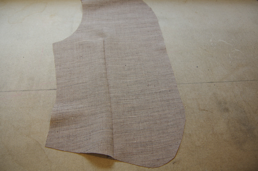 Thread Theory Belvedere Waistcoat Sewalong Tailoring-18