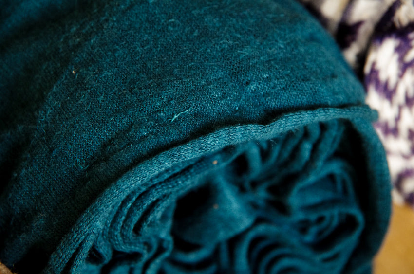 Thread Theory Menswear Fabric-14