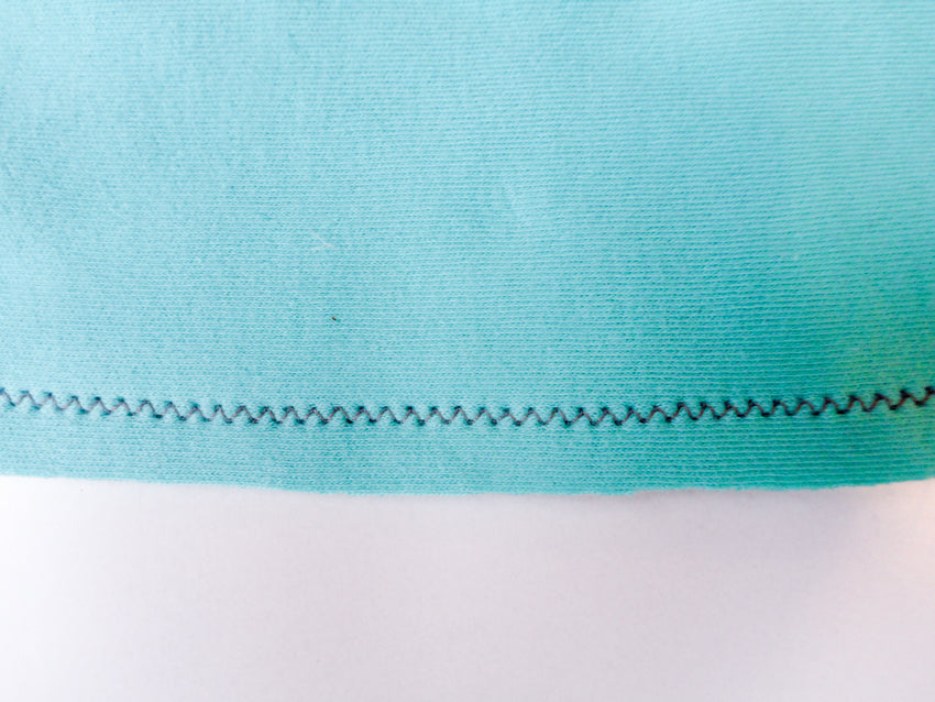 Thread Theory Sewing with Knits (17 of 24)