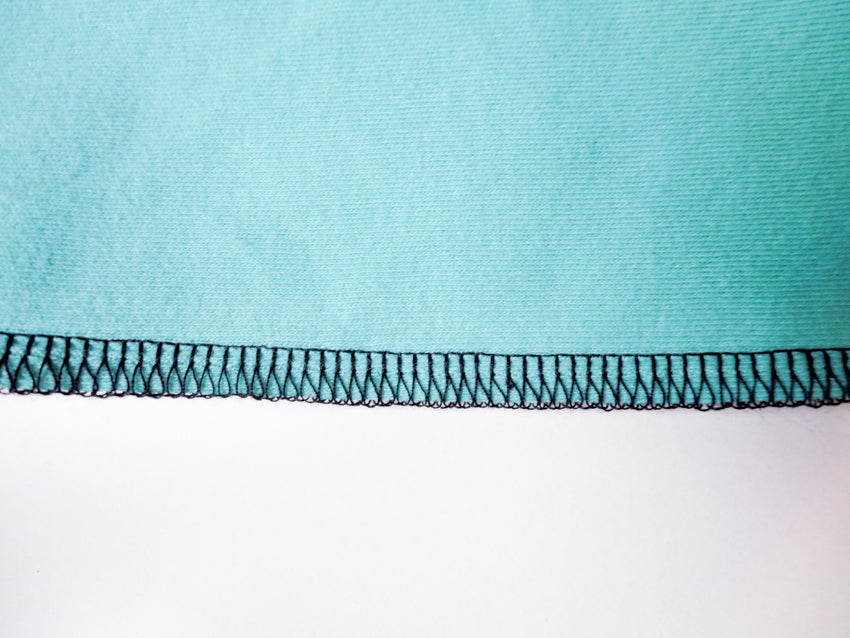 Thread Theory Sewing with Knits (22 of 24)