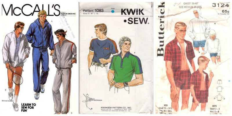 vintage-menswear-patterns-for-sewing