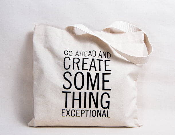 Tote bag for makers-4
