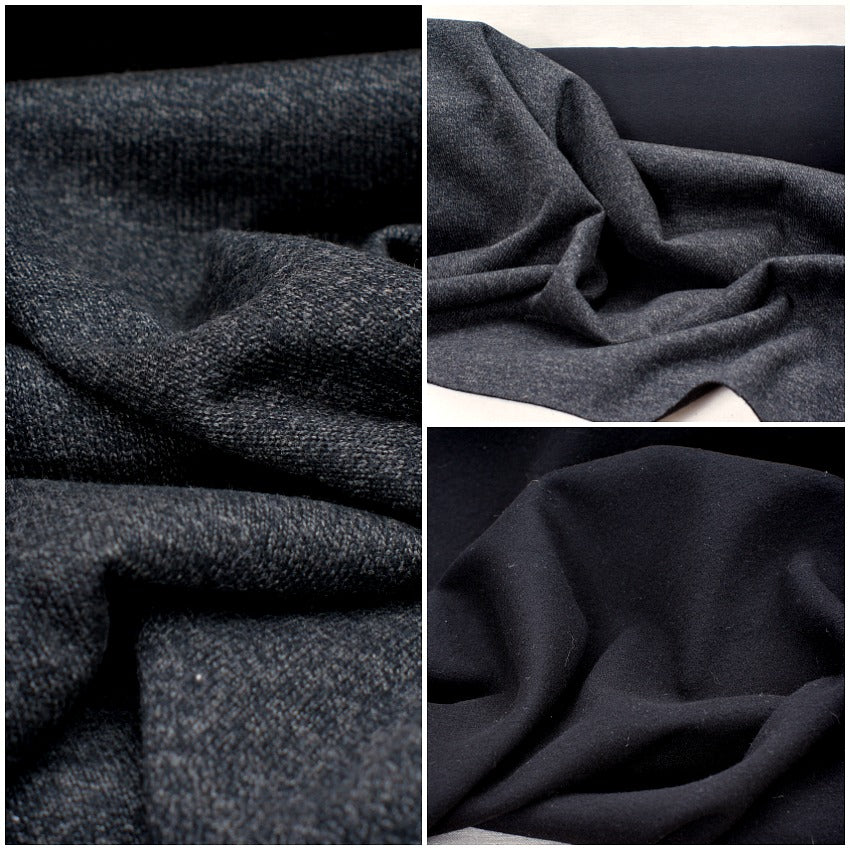 wool-dintex-fabric