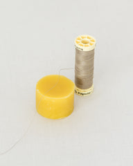 Tailor's Beeswax - Thread Theory - 3