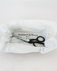"Tailor's Shears 8"" - Thread Theory - 3"