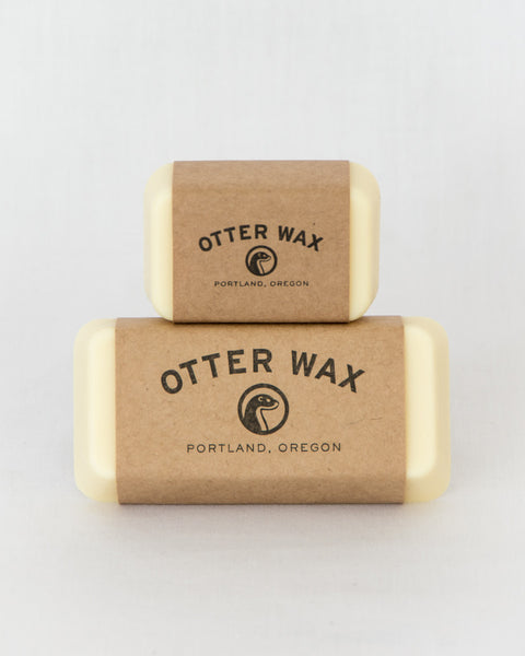 Otter Wax - Thread Theory - 1