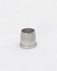 Open Top Thimble (2 Sizes)