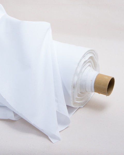Cotton Fusible Interfacing - Thread Theory - 1
