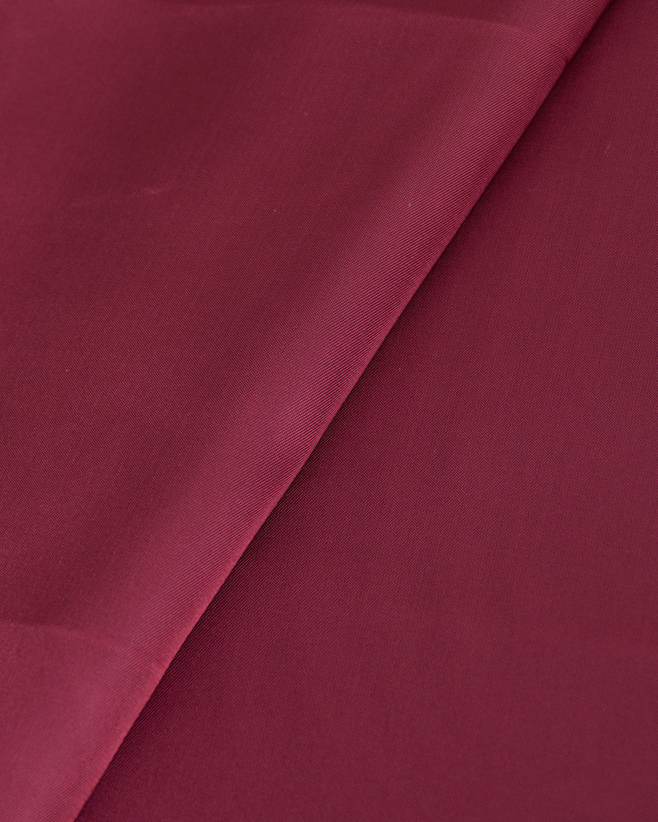 Bemberg Twill Lining - 1/2 metre - Thread Theory - 1