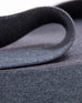 Plush Waistband Elastic - Thread Theory - 3