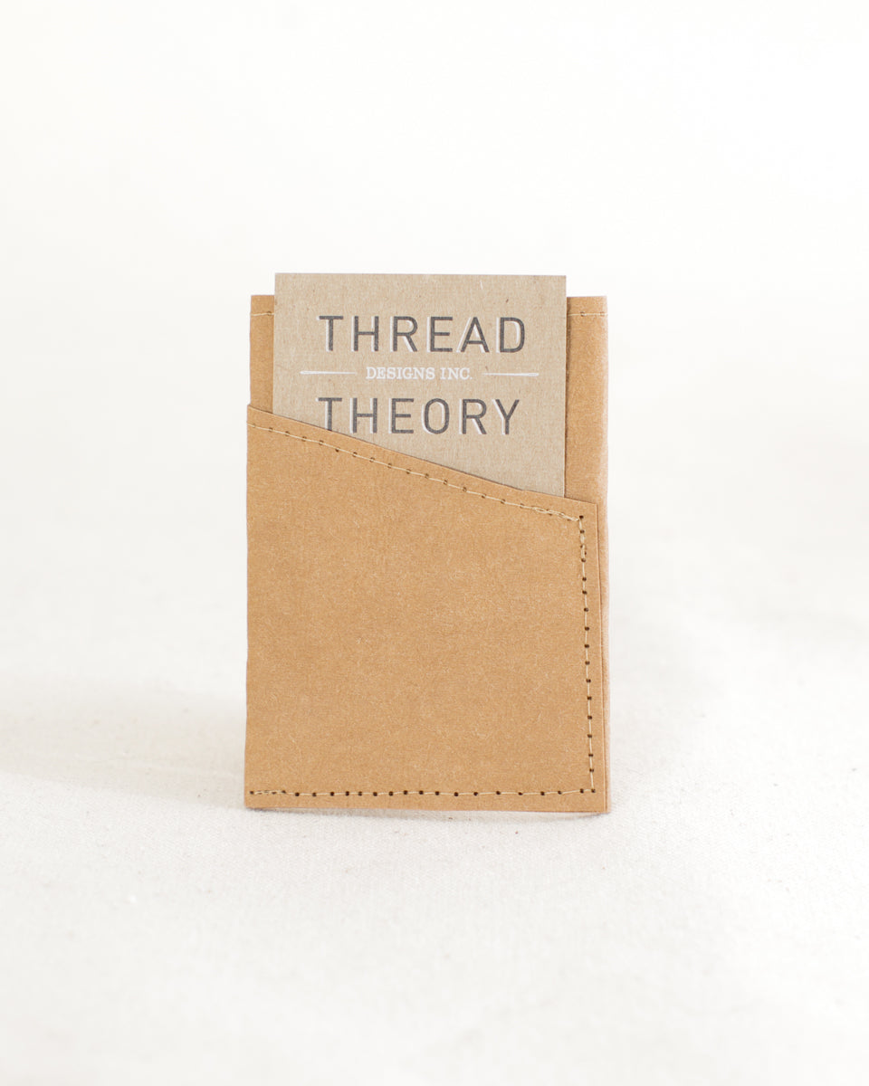 The card wallet pdf thread theory the card wallet pdf jeuxipadfo Choice Image