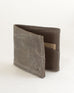 The Bifold Wallet PDF