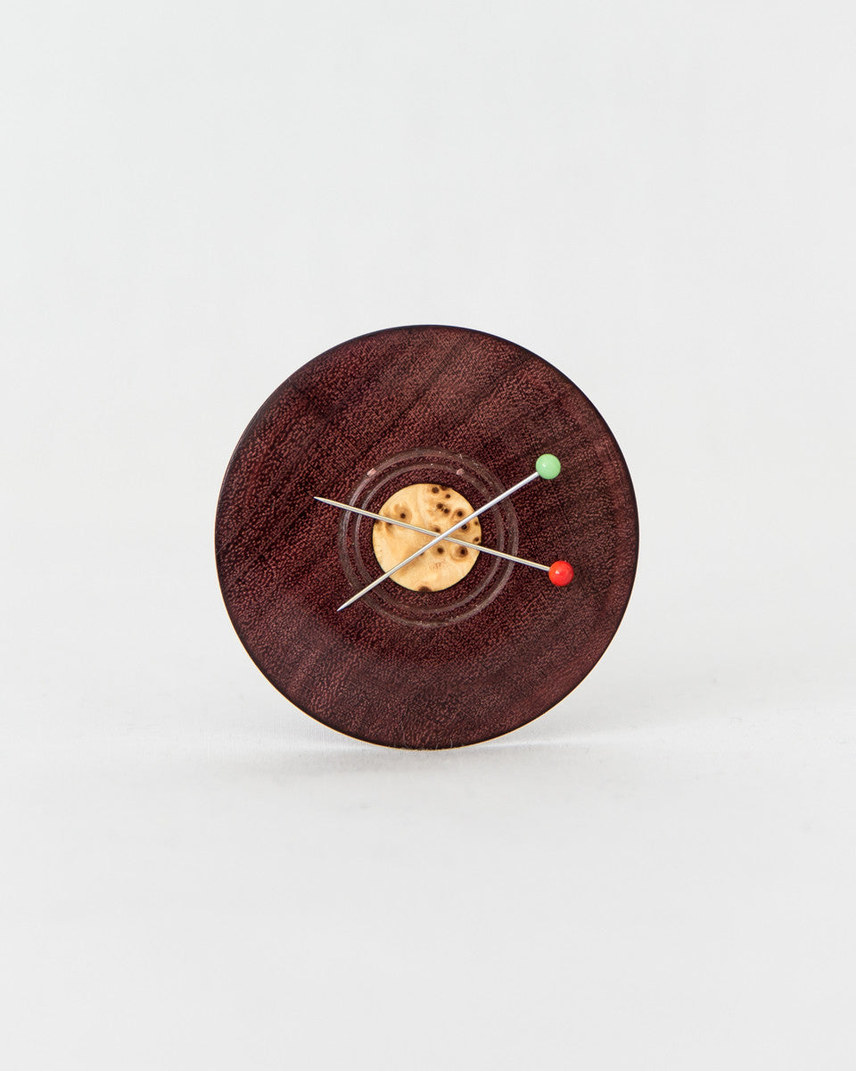 Magnetic Needle Minder (Small) - Thread Theory - 1