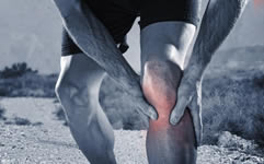 ow to get joint pain relief