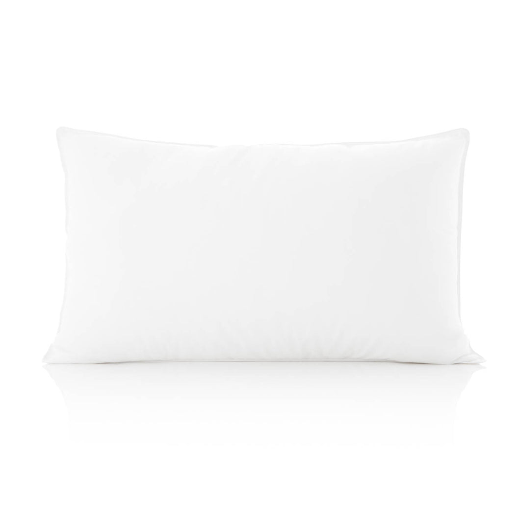 WEEKENDER COMPRESSED PILLOW