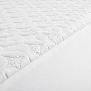 FIVE 5IDED® ICETECH™ MATRESS PROTECTOR