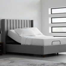 Load image into Gallery viewer, E255 ADJUSTABLE BED BASE