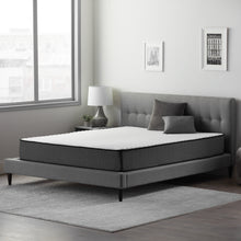 "Load image into Gallery viewer, 10"" HYBRID MATTRESS - FIRM"
