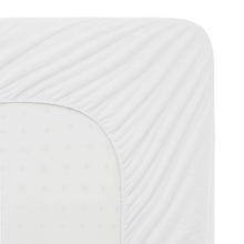 Load image into Gallery viewer, FIVE 5IDED® MATTRESS PROTECTOR WITH TENCEL™ + OMNIPHASE®