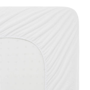 FIVE 5IDED® MATTRESS PROTECTOR WITH TENCEL™ + OMNIPHASE®