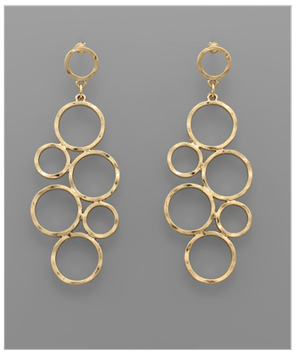 Brinkley Earrings