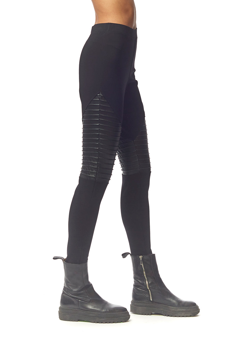 Nicola Ninja Leggings