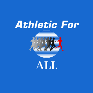 athleticsforall20