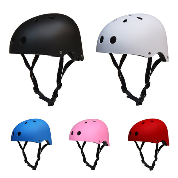 Road Bike Cycling Helmet Adult Kids Round Mountain Bike Safety Helmet
