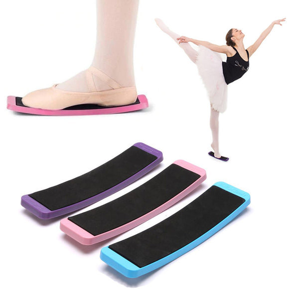 Ballet Turning Board for Dancers