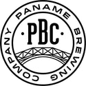 Paname Brewing Company