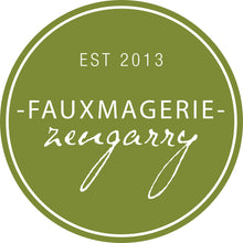 Fauxmagerie Zengarry