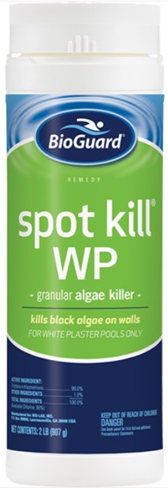 BioGuard SPOT KILL WP (2 LB)