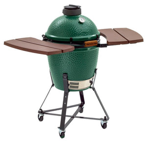 Big Green Egg Composite 2 Slat Mate (Medium/Small)